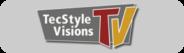 Messe TecStyle Vision (Stuttgart)